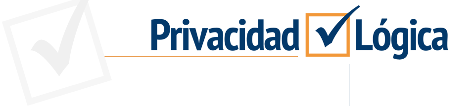 Privacidad Lgica