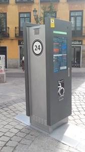 bicicletas 169x300
